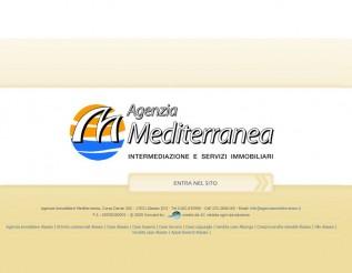 agenziamediterranea