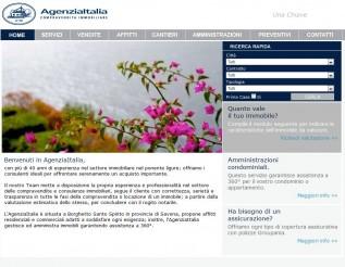 agenzitalia