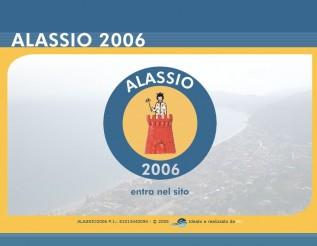alassio2006