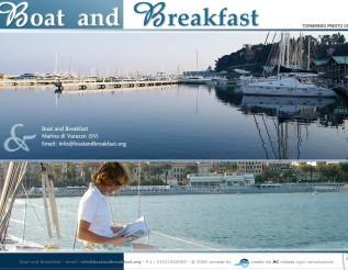 boatbreakfast