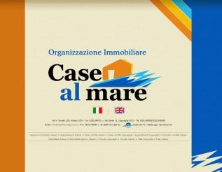casealmare