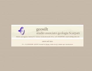 geosilt