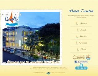 hotelcasella