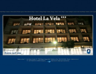 hotellavela