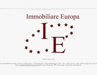immobilareeuropa