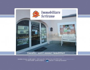 immobiliarescrivano