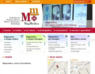 magmedica.it