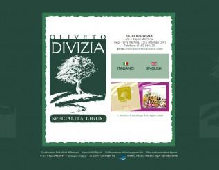 olivetodivizia