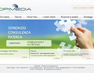 opimedia