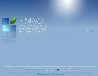pianoenergia