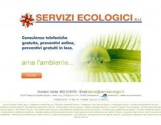 serviziecologici