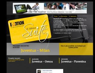 e-motion-suite