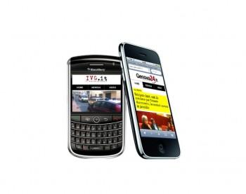 mobile-presenteazione-nosfondo