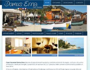 domuserna.com
