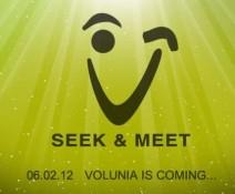 volunia-595x354