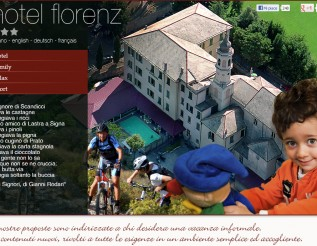 hotel-florenz