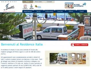 residence-italia-2012