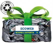 ecoweb-offerta-02