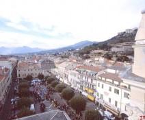 piazza_S_Nicol=_02
