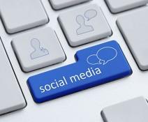 14965-social-m_article