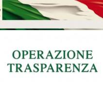 operazione-trasparenza