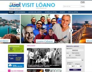 visit-loano