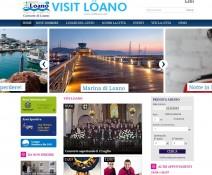 visitloano
