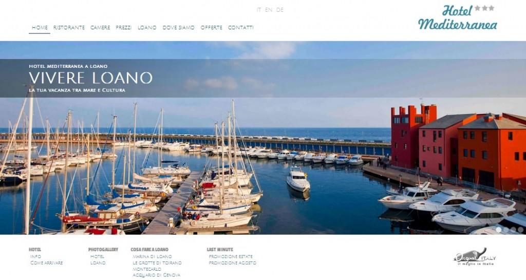 hotel-mediterranea-loano