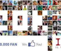 20k-ivg-facebook