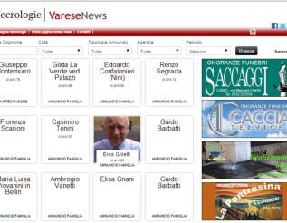 varese-news