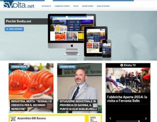 SVolta.net