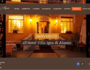 hotel-villa-igea-alassio