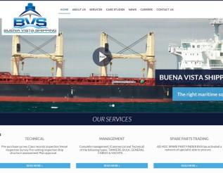 buena-vista-shipping
