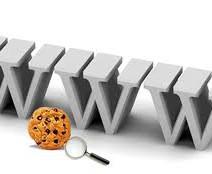 edinet-blog