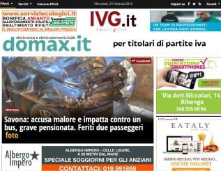 ivg-home-portfolio