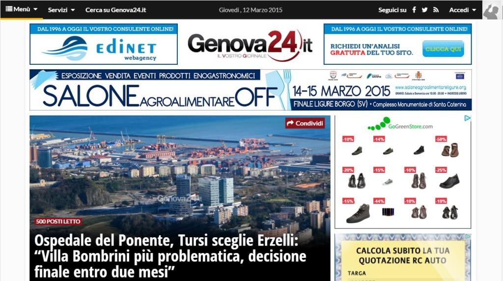 genova24-porfolio