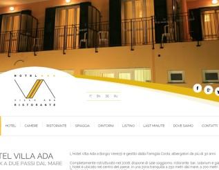 villaada-portfolio