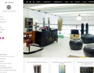 damodara-portfolio