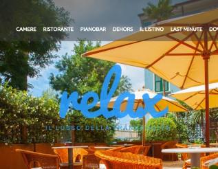 ideal-hotel-portfolio