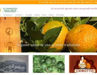 chinotto-portfolio