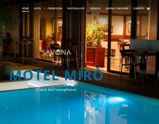 hotel-miro-portfolio