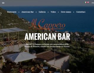 ilcappero-portfolio