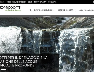 geoprodotti-portfolio