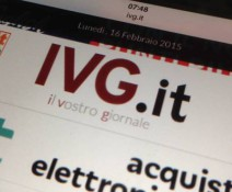 ivg-it-272650.660x368