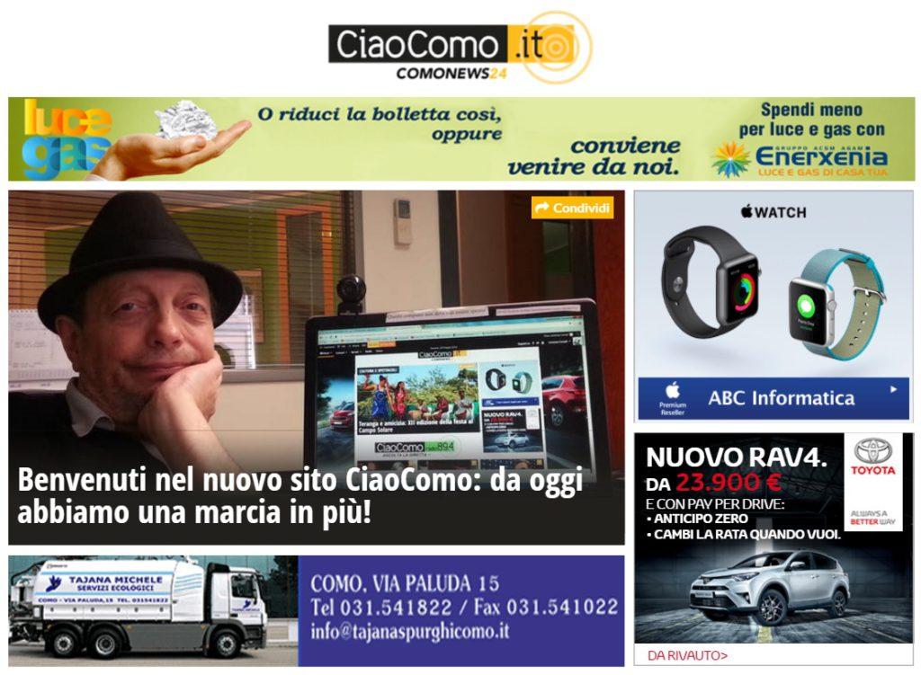 portfolio-ciaocomo