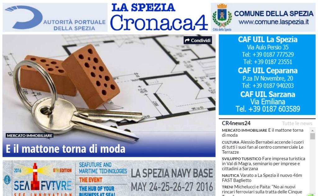portfolio-cronaca4