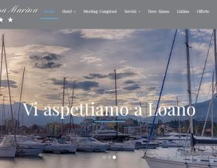 portfolio-hotelcasamarina