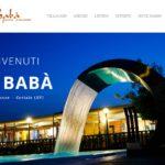 portfolio-camping-alibaba