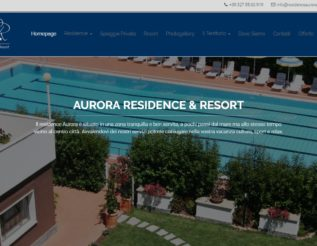 portfolio-residence-aurora