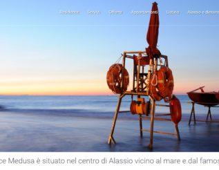 portfolio-residence-medusa-alassio